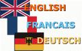 Курсы иностранных языков: английский, немецкий и французский в Ирпене