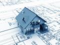Консультации по концепции строительства здания