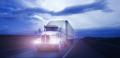 Перевозка крупногабаритных и нестандартных грузов