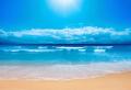 Отдых на берегу моря