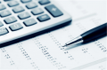 Consultations concerning accounting and tax accounting
