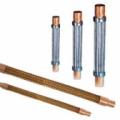 Монтаж трубопроводів різного типу