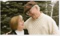Пенсионное социальное страхование