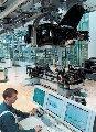 Автоматизация и диспетчеризация систем управления. Монтаж и пуско-наладочные работы.