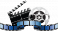 Видеоролики, Видеоролики на телекомпании Скиф-2,