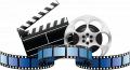 Телевизионные ролики, Телевизионные ролики на телекомпании Скиф-2