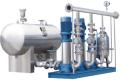 Ремонт систем водоснабжения, Очистка систем водоснабжения