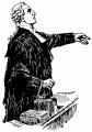 Представитель в суде Запорожье. Представитель в уголовном суде, представитель в гражданском суде, представитель в хозяйственном суде, представитель в административном суде.