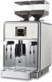 Ремонт кофейного оборудования, систем платежа