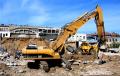 Комплексные услуги в монтаже, демонтаже, пусконаладке, ремонте грузоподъемного оборудования.