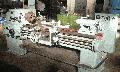 Капитальный ремонт станка токарно-винторезного 1К62