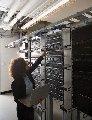 Технологическая Отладка Серверов