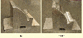 Устранение дефектов литьевых форм для литья по выплавляемым моделям, алюминиевых пресс-форм для изготовления пластиковой упаковки, пресс-форм резинотехнических изделий