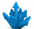 Услуги контакт центра, Стол заказов, Виртуальный офис, Горячая линия, Опрос/Анкетирование, Актуализация баз данных, Служба поддержки клиентов, Виртуальный помощник, Онлайн-помощник, Театральная справочная служба