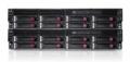 Системы хранения данных HP Киев