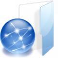 Базы данных компьютерные, Услуга «Актуализация баз данных»