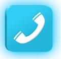 Телефонная линия информационной или технической поддержки
