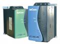 Сервисное обслуживание, ремонт устройств плавного пуска и частотных преобразователей CSX  AuCom