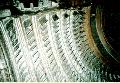 Восстановление геометрических размеров деталей и узлов газоперекачивающих агрегатов