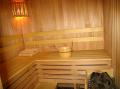 Строительство  бани в Закарпатье |Бани