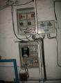 Проектные работы по разработке и внедрению систем управления с использование частотных преобразователей