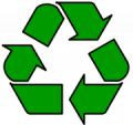 Куплю отходы пленки, Куплю отходы пленки, стрейч, полиэтилен прозрачный, цветной