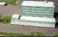 Склад готовой продукции  / 4-этажное здание с грузовым лифтом и пандусом
