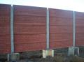 Строительство, установка заборов и ограждений на участке