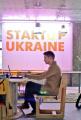 Kyivworking