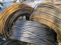 Утилизация кабеля купить Купить Утилизация кабеля