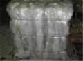 Закупаем отходы полимерных плёнок