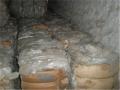 Покупка термоусадочная пленка полиэтиленовая