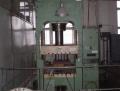 Ремонт механических и гидравлических прессов, гидроаппаратуры к станкам