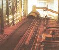 Проектирование агломерационных фабрик