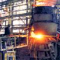 Проектирование крупных машиностроительных заводов