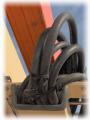 Проведение мелкого ремонта гидравлической системы