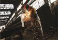 Заказать изготовление металлических конструкций цена Киев