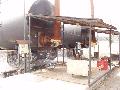 Утилизация отходов загрязненных нефтепродуктами