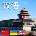 Китайский и английский язык: перевод документов и сопровождение на переговорах