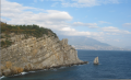 Проведение обзорной экскурсии по ЮБК на комфортабельном минивене
