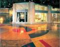 Шлифовка, полировка бетонных, мраморных, мозаичных полов в промышленных, торговых и складских помещениях по технологии СУПЕРПОЛ