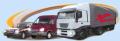 Транс-Оболонь:Организация и осуществление транспортно - экспедиционных услуг по перевозке грузов в г. Киеве и междугородном сообщении.