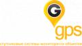 Установка и обслуживание GPS трекеров для спутникового мониторинга транспорта Ruptela FM ECO3 и Ruptela FM PRO3
