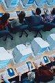 Разработка промышленных информационных систем