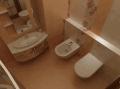 Капитальный ремонт ванной комнаты   Крым