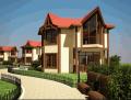 Дизайн, отделка зданий и фасадов   Крым