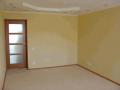 Евроремонт офисов, отделка стен, дизайн интерьера