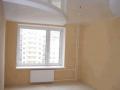 Евроремонт, косметический ремонт, отделка квартир и офисов под ключ