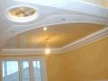 Комплексный ремонт квартир под ключ любой сложности на любой вкус