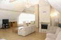 Индивидуальный дизайн фасада дома, дизайнерский ремонт квартир и офисов